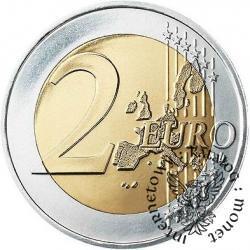 2 euro (D)