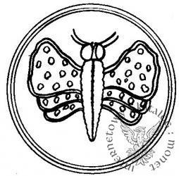 16 halerzy (16 groszy) - półtalar