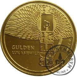 1 gulden łukasiewiczowski
