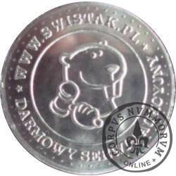 10 srebrnych - www.swistak.pl (alpaka)