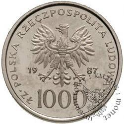 1000 złotych - Papież Jan Paweł II