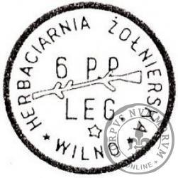 1 złoty - kontramarka 2-elementowa