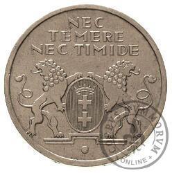 5 guldenów (ołów)