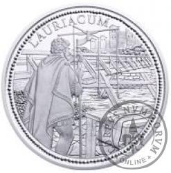 20 euro - Lauriacum
