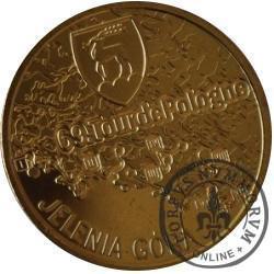 69. Tour de Pologne - Jelenia Góra