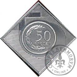50 groszy - klipa