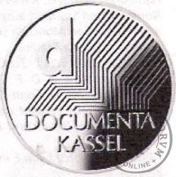 10 euro -  Wystawa sztuki  wspólczesnej