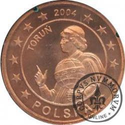 5 cent (typ I)
