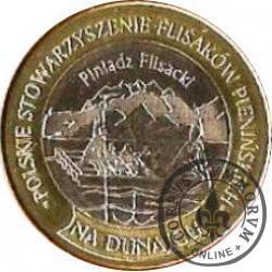 10 dutków szczawnickich - Stowarzyszenie Flisaków Pienińskich