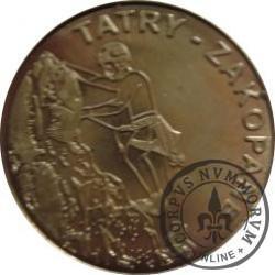 Tatry - Zakopane