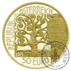 50 euro - Oczekiwanie
