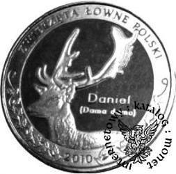 1 nemrod - Daniel (Ag)