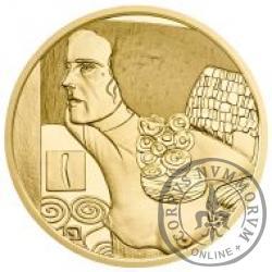 50 euro - Judyta II