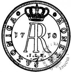 talar - monogram
