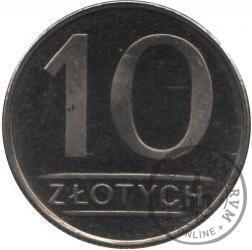 10 złotych