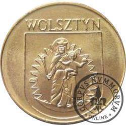 6 dukatów - Wolsztyn (II emisja)