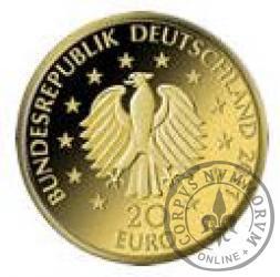 20 euro - Buk