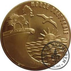 Latarnia Morska - Rozewie