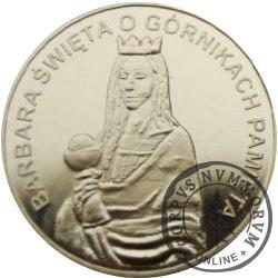 NWR KARBONIA (mosiądz)