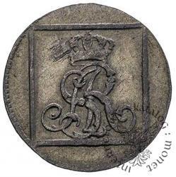 srebrnik - FS