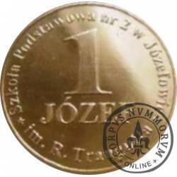 1 Józef