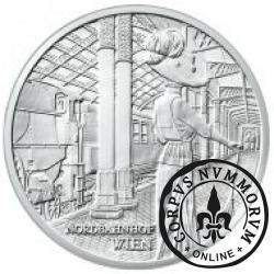 20 euro -  Belle Epoque