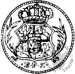 ternar - EPH