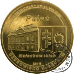 4 nałęczki - Bolesław Prus
