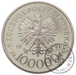 100 000 złotych - Narvik