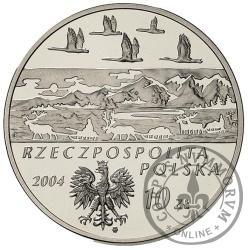 10 złotych - Aleksander Czekanowski