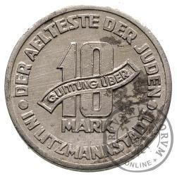 10 marek - grube