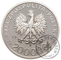 200 000 złotych - gen. Tokarzewski-Karaszewicz