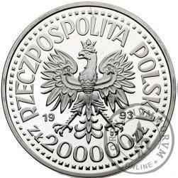 200 000 złotych - polscy żopłnierze na frontach II wojny światowej