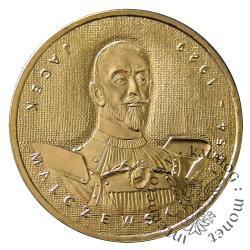 2 złote - Jacek Malczewski