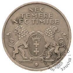 10 guldenów