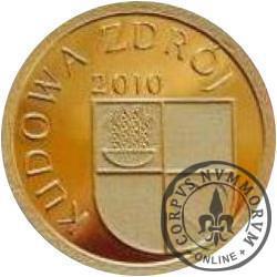 8 zdrojów (golden nordic)