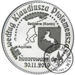 XL SETIDAVA - Konin