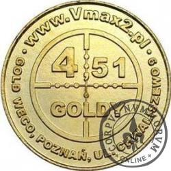 4,51 goldy