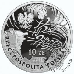 10 złotych - Jeremi Przybora, Jerzy Wasowski