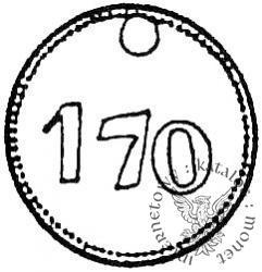 15 fenigów