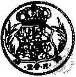 halerz (fenig) - EPH Ag