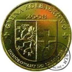 5 nurtów - BÓBR (M)