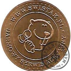 10 srebrnych - www.swistak.pl (tombak)