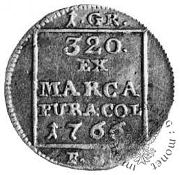 srebrnik - FS 1GR
