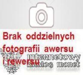 69. Tour de Pologne (Ag.500)