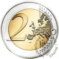 2 euro (F)