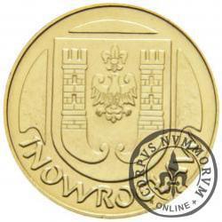 6 denarów inowrocławskich - Inowrocław