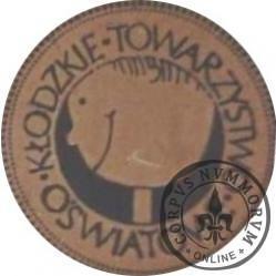 1 talar kłodzki 2008 - Kłodzkie Towarzystwo Oświatowe