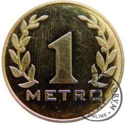 1 METRO