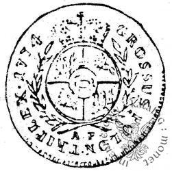 trojak - STANISLUS